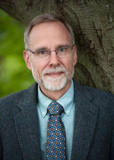Philip C  Nelson, Biological Physics, University of Pennsylvania