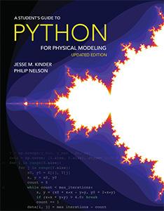 Philip Nelson, Biological Physics, University of Pennsylvania